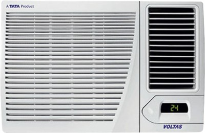 Voltas 1.5 Tons 2 Star air conditioner