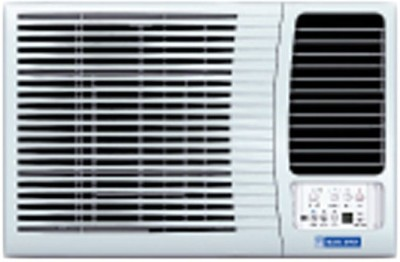 Blue Star 1.5 Tons 5 Star Window AC White (5W18GA)