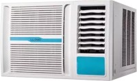Lloyd 1 Ton 3 Star Window air conditioner