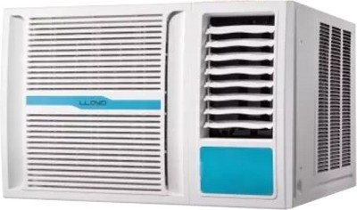 Lloyd-1-Ton-3-Star-Window-air-conditioner