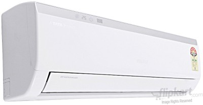 Voltas Classic 185Cya 1.5 Ton 5 Star Split Air Conditioner