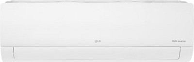 LG 1 Ton 4 Star Split air conditioner