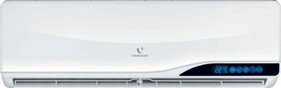 Videocon 1.5 Tons 3 Star air conditioner
