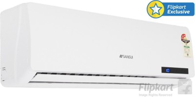 Sansui SSZ53.WS1-MDA 1.5 Ton 3 Star Split Air Conditioner