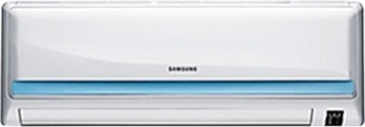 SAMSUNG-1.5-Ton-3-Star-Split-air-conditioner