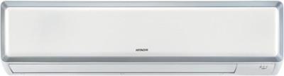 Hitachi RAU018HVEA 1.5 Tons Inverter Split AC (White)