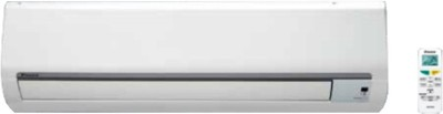 Daikin 1.5 Tons 3 Star Split air conditioner