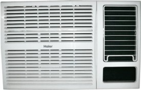Haier-1.5-Tons-5-Star-Window-air-conditioner