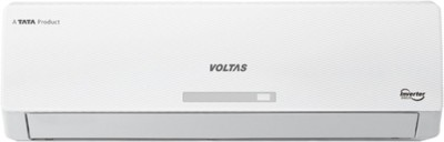 Voltas 1 Ton Inverter Split air conditioner