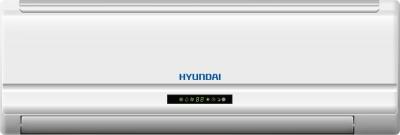 Hyundai AC Service Centre Kolkata