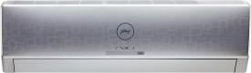 Godrej-1.5-Tons-Inverter-Split-air-conditioner