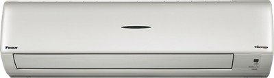 Daikin-1-Ton-Inverter-Split-air-conditioner