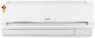 Hitachi 1 Ton 3 Star Kampa RAU312HUDD Split Air Conditioner