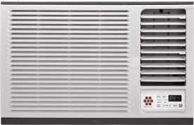 LG-1-Ton-5-Star-Window-air-conditioner