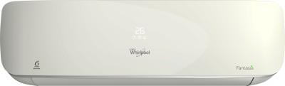 Whirlpool 1 Ton Inverter Split AC White (1.0 TON FANTASIA INV)