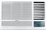 Hitachi 1.5 Tons Window AC White