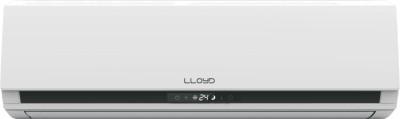 Lloyd LS19A3LN 1.5 Ton 3 Star Split AC