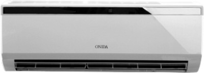 Onida 1 3 Star Split AC Dark Grey (TECHNO FLAT-S123TFL-L)