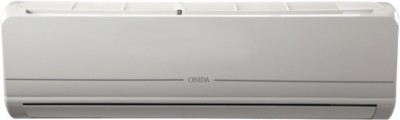 Onida S123SMH-W 1 Ton 3 Star Split Air Conditioner