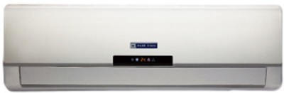 Blue-Star-1.5-Ton-2-Star-Split-air-conditioner