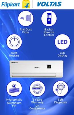 Voltas-Classic-183-CY-1.5-Ton-3-Star-Split-Air-Conditioner