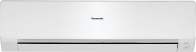 Panasonic 2 Tons 2 Star Split air conditioner