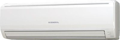 ASGA18FMTA-1.5-Ton-2-Star-Split-Air-Conditioner