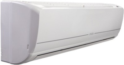 Onida 1.5 Ton 3 Star Window AC White (W183FLT)