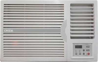 Onida-1.5-Tons-3-Star-Window-air-conditioner