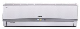 Buy Electrolux 1 Ton - EQS35 Split AC: Air Conditioner