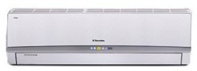 Buy Electrolux EQS35 1 Ton Split Air Conditioner: Air Conditioner