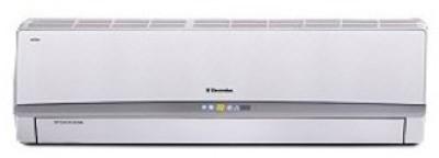Buy Electrolux EQS35 1 Ton Split Air Conditioner: Air Conditioner