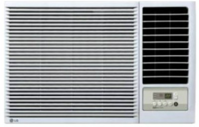 Buy LG 1.5 Tons - LWA5CR1A Window AC: Air Conditioner