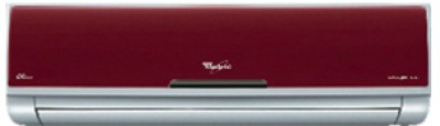 Buy Whirlpool Elegance 1 Ton Split Air Conditioner: Air Conditioner