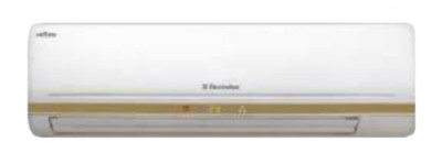 Buy Electrolux EGS 33 1 Ton Split Air Conditioner: Air Conditioner