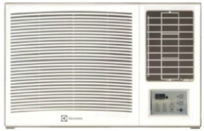 Buy Electrolux WB 1.5 Tons - WB52 Window AC: Air Conditioner