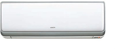 Buy Hitachi i-Clean RAU321ISD 2 Tons Split Air Conditioner: Air Conditioner