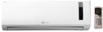 Buy Electrolux SP 2 Tons - SP62 Split AC: Air Conditioner
