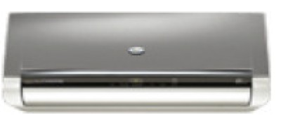 Buy Whirlpool Chrome 1 Ton Split Air Conditioner: Air Conditioner