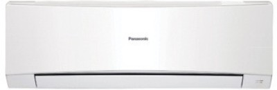 Buy Panasonic CS-YC9NKY 0.75 Ton Split Air Conditioner: Air Conditioner