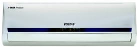 Buy Voltas 1.5 Tons - Platinum Split AC: Air Conditioner