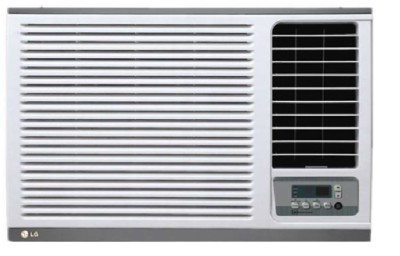 Buy LG LWA3GR2D 1 Ton Window Air Conditioner: Air Conditioner