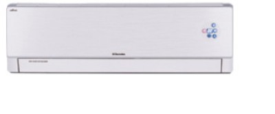 Buy Electrolux 1.5 Tons - SC 55 Split AC: Air Conditioner