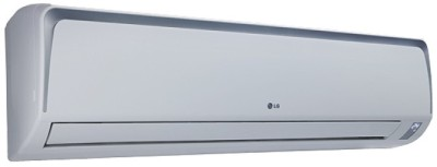Buy LG LSA3UR3A 1 Ton Split Air Conditioner: Air Conditioner