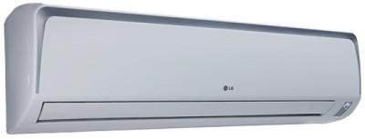 Buy LG LSA3UR3A 1 Ton Split Air Conditioner: Air Conditioner