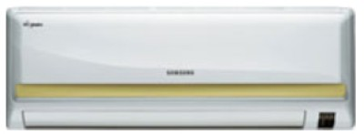Buy Samsung MAX - B 1 Ton - AS121UBF Split AC: Air Conditioner