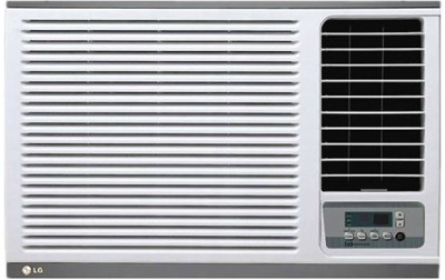 Buy LG LWA5GR2D 1.5 Tons Window Air Conditioner: Air Conditioner