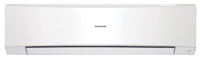 Buy Panasonic CS-YC24NKY 2 Tons Split Air Conditioner: Air Conditioner