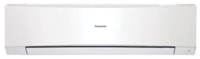 Buy Panasonic CS-YC24NKY 2 Tons Split Air Conditioner: Air Conditioner