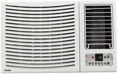 Buy Haier HW-18L2V 1.5 Tons Window Air Conditioner: Air Conditioner